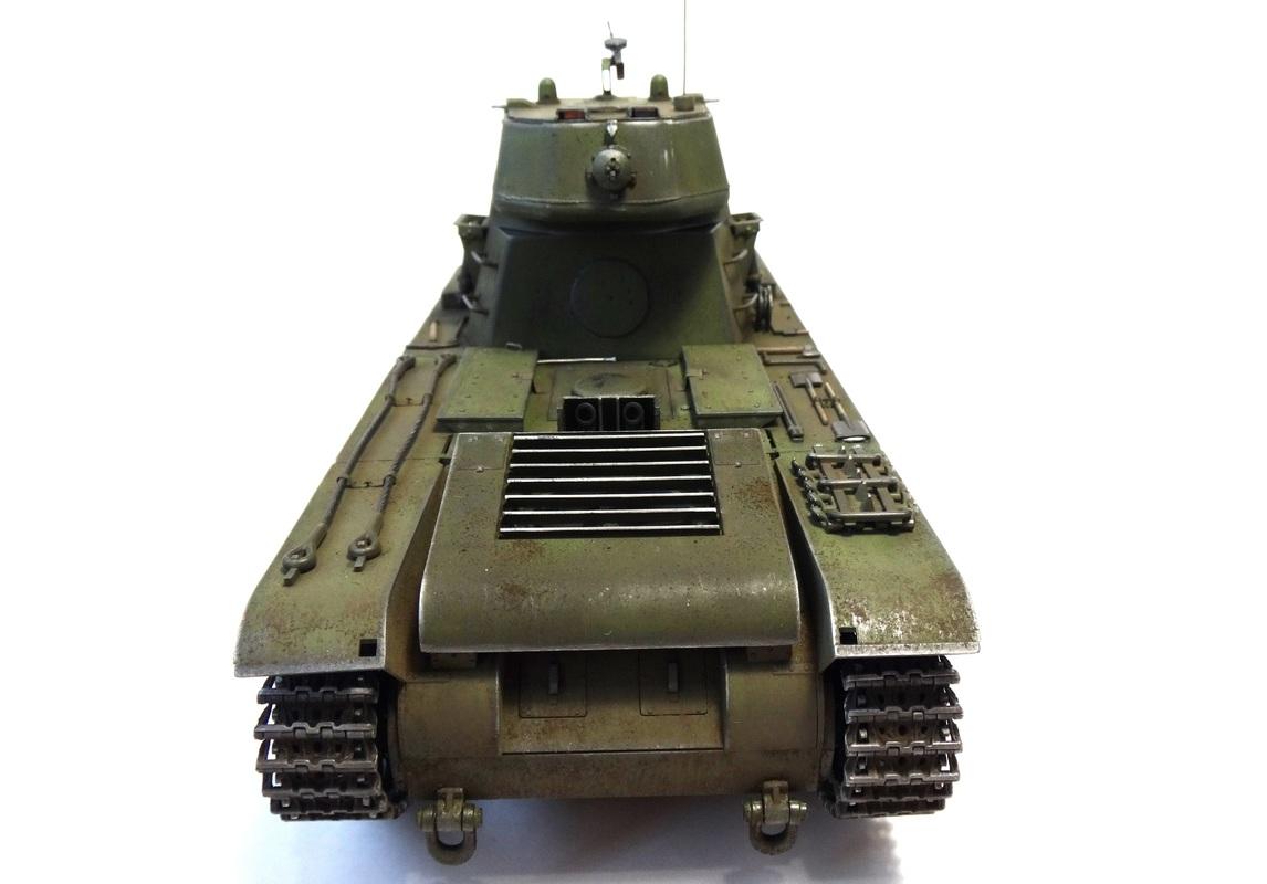 Т-35БМ DSC01003