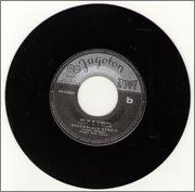 Dragoslava Gencic - Diskografija  1974_vb