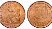 Monedas fechadas consecutivamente 5_A_50_Centimos_1937_Rev_Cuadrs