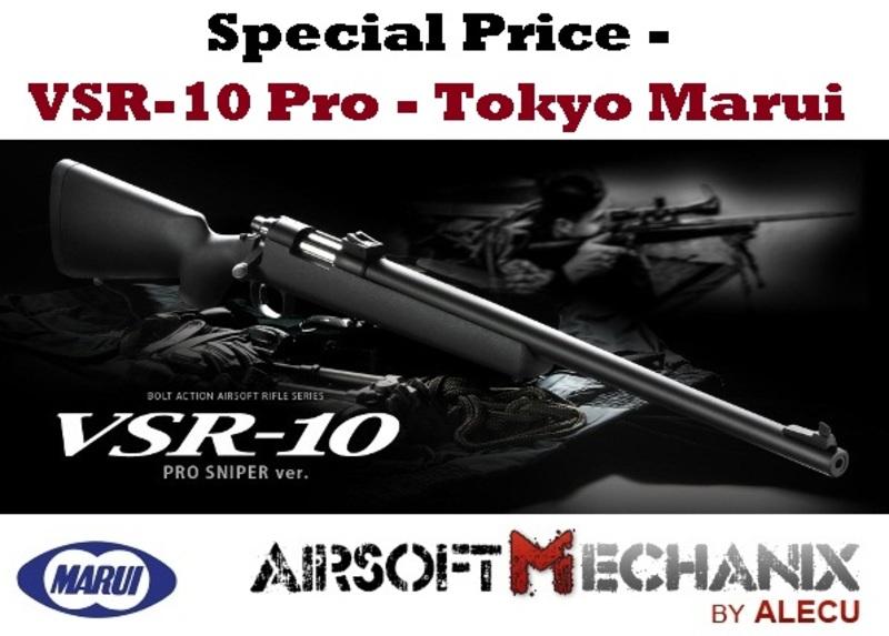 Magazinul Airsoft Mechanix - by Alecu - Pagina 9 Anunt_vsr_10_marui_pret_special