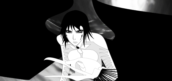 Topics tagged under 11 on Bleach Platinum Hearts RP [Active] Vasto_Lorde_draft1