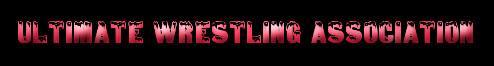 [TEW'13] Ultimate Wrestling Association (1ºWebshow) Banner_UWA_forum