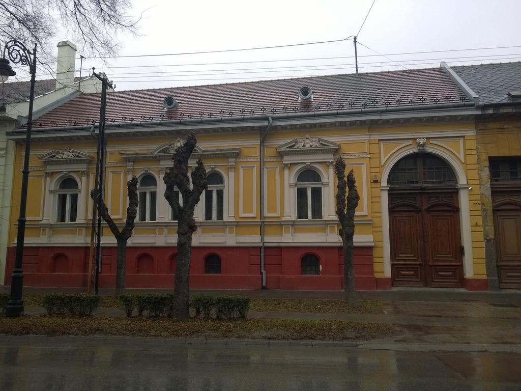Grad Subotica WP_20141206_005