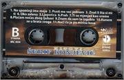 Serif Konjevic - Diskografija - Page 2 R_2602789_1292688291_jpeg