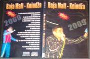 Baja Mali Knindza - Diskografija - Page 2 Baja09