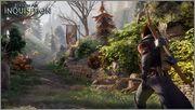 Dragon Age: Inquisition (2014) Sub ITA  1415050063_18_jpg_1400x0_q85