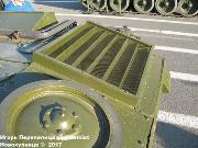 Советский легкий танк Т-70,  Музей битвы за Ленинград, Ленинградская обл. -70_-040