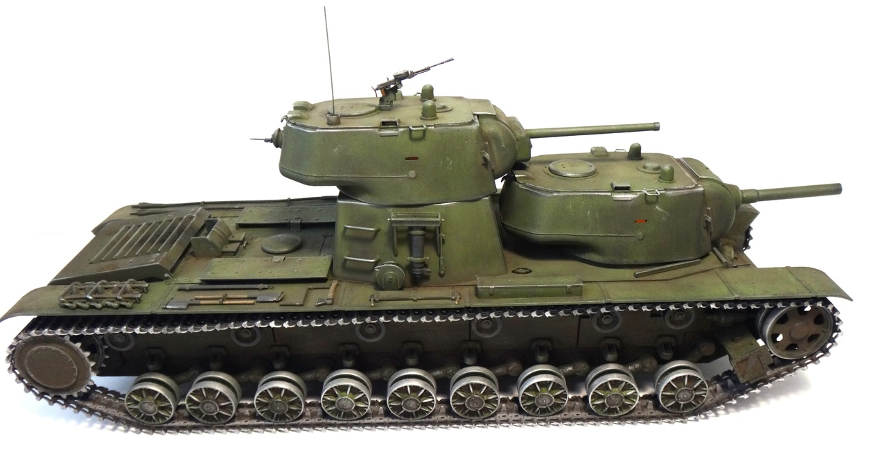 Т-35БМ DSC01005