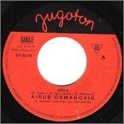Ajrus Osmanovic - Diskografija R_4306052_1380523320_6084