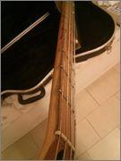Ajuda com um Fender Precision Plus em estado duvidoso. IMG_20140117_192922