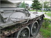 Советский средний танк Т-34-85,  Военно-исторический музей, София, Болгария 34_85_Sofia_041