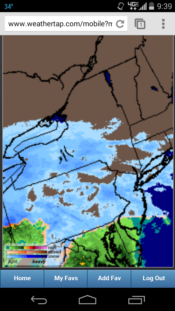 Updated Snow Map & Observations Thread, 2/1-2/2 Storm - Page 5 Screenshot_2015_02_01_21_39_38