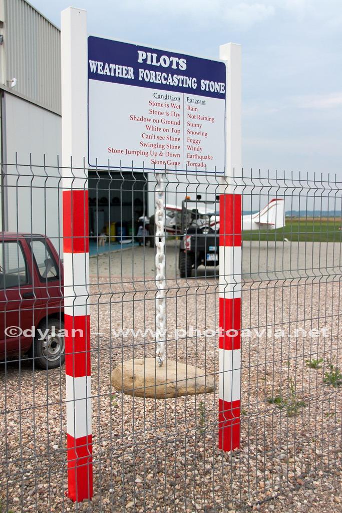 Suceava - Aerodromul Frătăuţi IMG_7846
