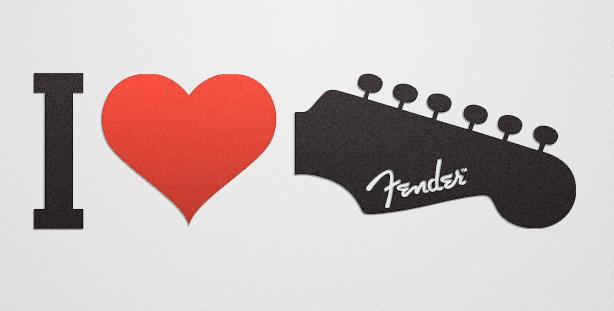 E aí, subgrave? Como anda o amor pelos Fender?  - Página 2 Sem_t_tulo
