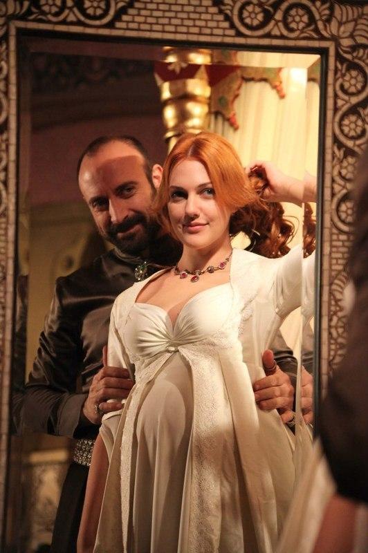 მერიემ უზერლი // meryem uzerli - Page 20 DD8940_OGDzw