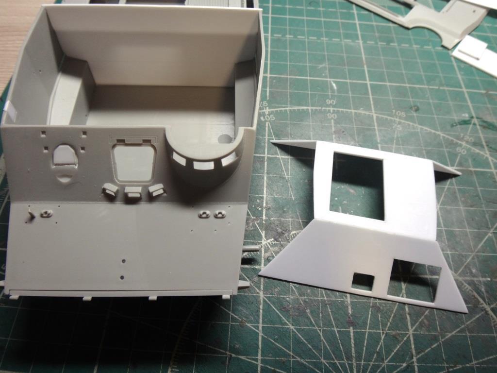 МТП на базе БТР-50П DSC00816