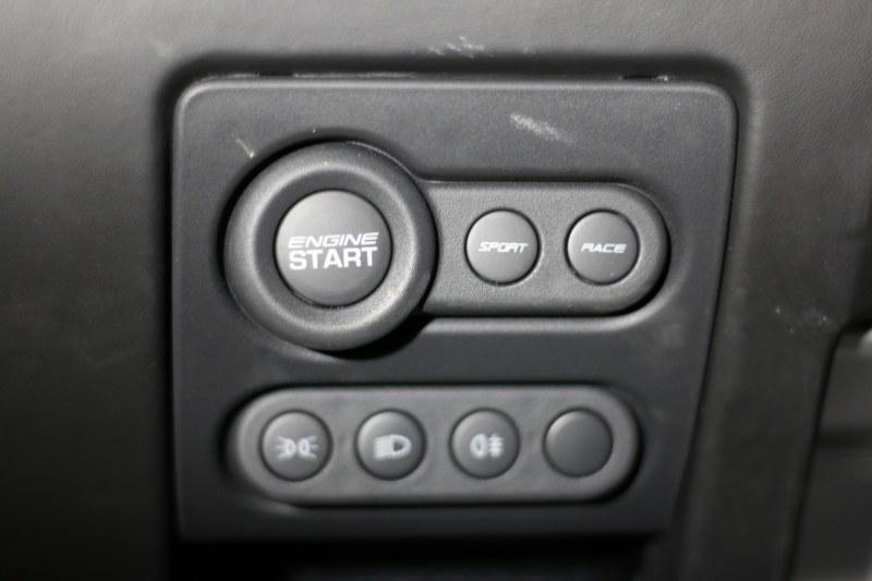 Lotus Exige 3.5 V6 Sport 350, una ventata di freschezza IMG_1373