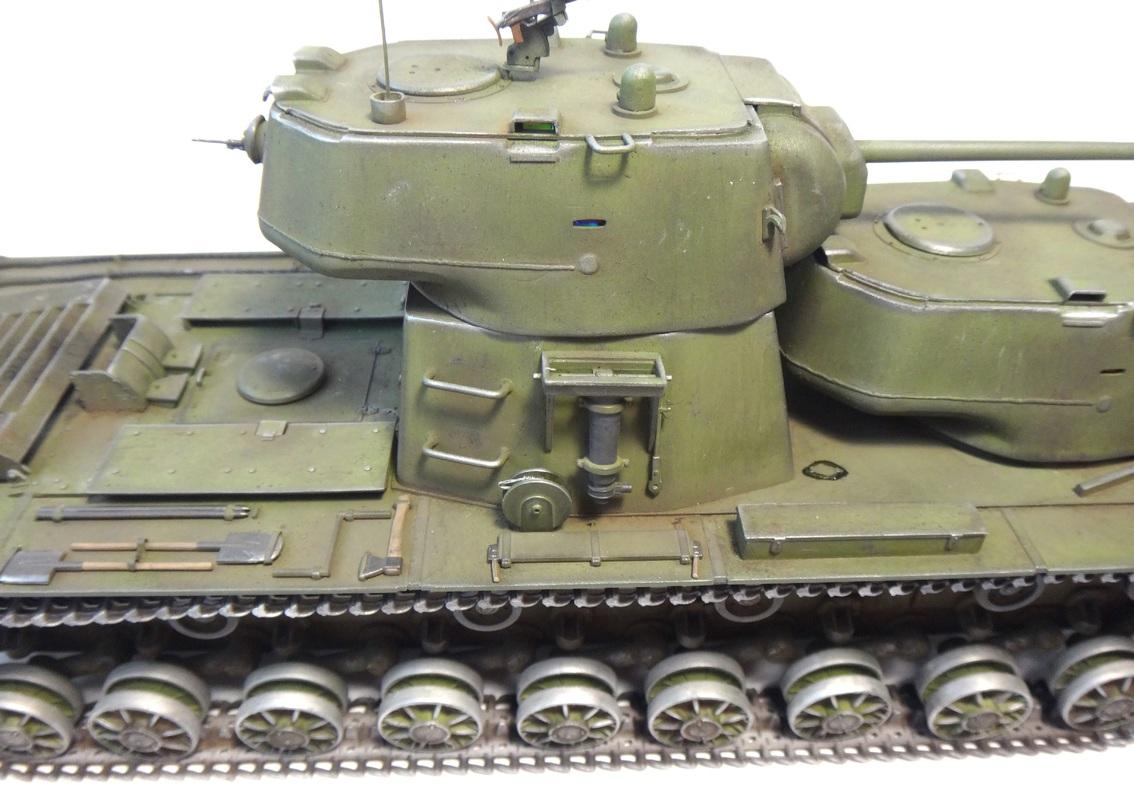 Т-35БМ DSC01015