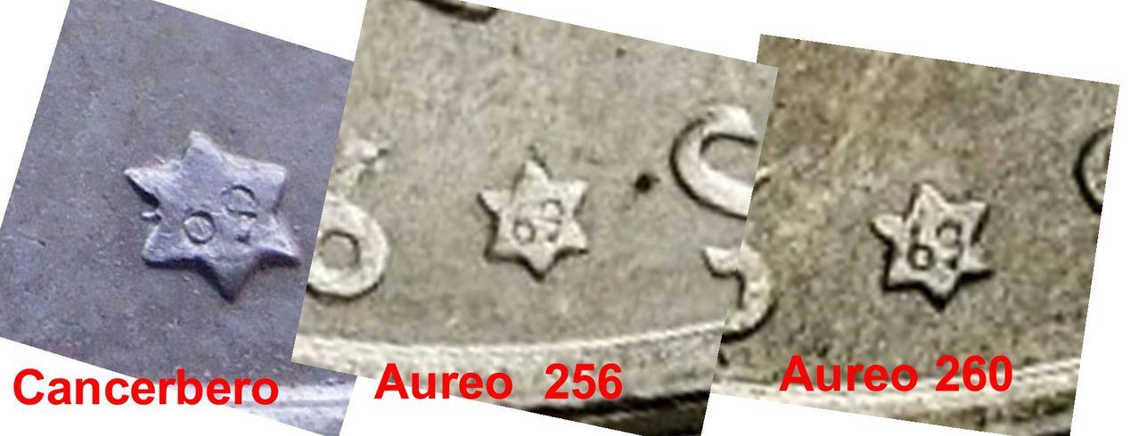 100 pesetas 1969 *69. Palo Curvo - Estado Español. - Página 4 100_ptas