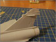 Mirage 2000BG-Heller 1/72(HAF) P4270893
