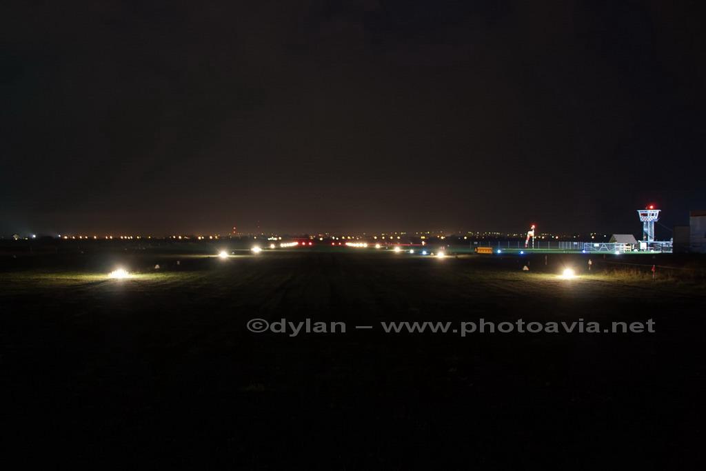Suceava - Aerodromul Frătăuţi IMG_7904