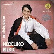 Nedeljko Bilkic - Diskografija - Page 3 R_2727777_1298318861