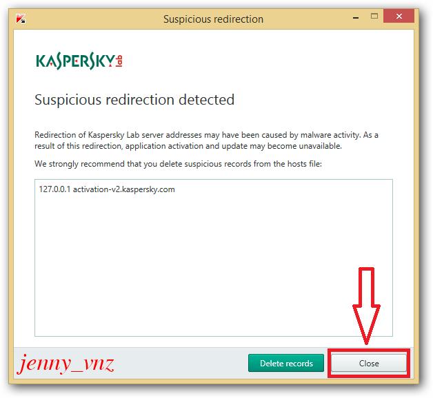 Hướng dẫn active Kaspersky Internet Security 2016 vĩnh viễn cực đơn giản Jenny_3