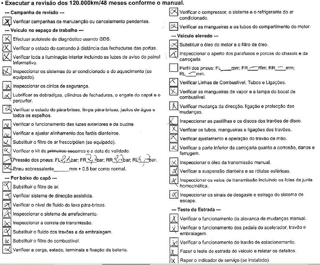 Kia Cee'd ED 1.6 CRDI TX (04.2011)  - Página 6 Pontos_de_verifica_o