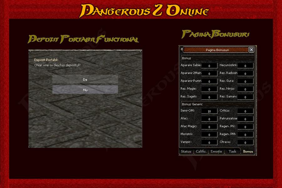 Metin2 Dangerous  PvM-PvP Depozit_Portabil_si_pagina_bns