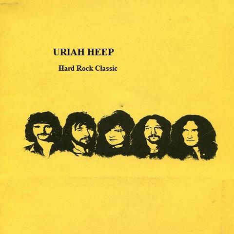 Justicia con Uriah Heep!! - Página 4 Ye3iotpj