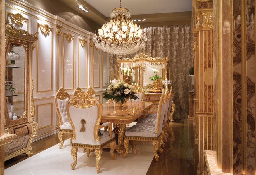 {R/C} Sala de Jantar Copyright_2011_socci_anchise_mobili_p_iva_014948
