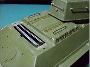 """Т-34-76  образца 1943 г.""""Звезда"""" ,масштаб 1:35 - Страница 5 SDC15422"""