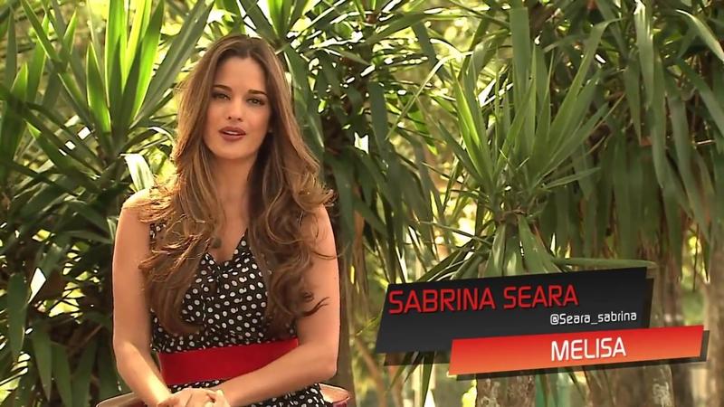Sabrina Seara/საბრინა სეარა - Page 14 Sabrina_Seara_habla_de_Melisa_mp4_000007840
