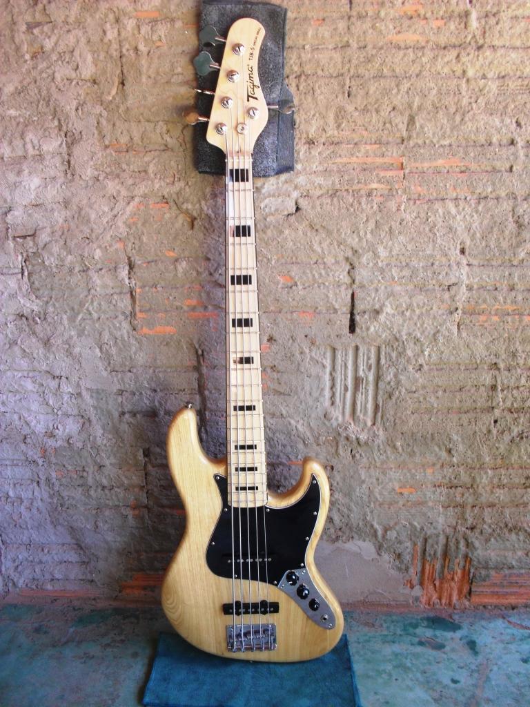 Mostre o mais belo Jazz Bass que você já viu - Página 8 SAM_2218