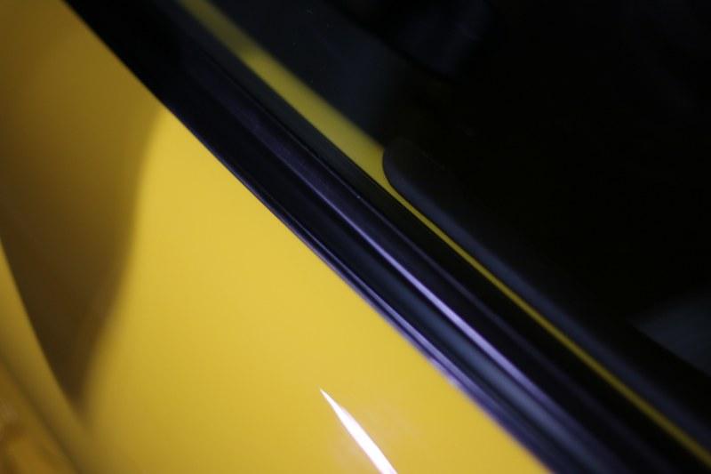Lotus Exige 3.5 V6 Sport 350, una ventata di freschezza IMG_1390