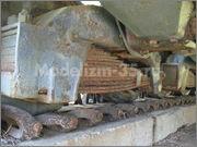 Panzer IV - устройство танка 4_012