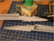 Mirage 2000BG-Heller 1/72(HAF) P4230793