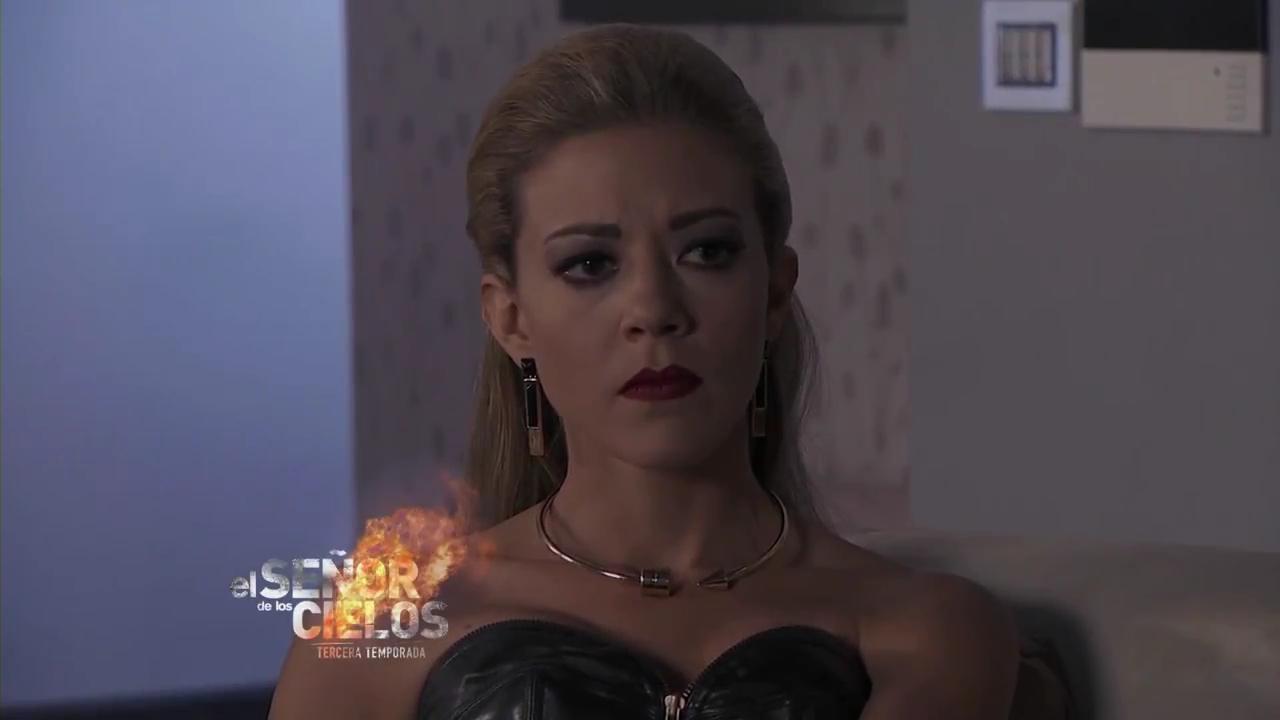 Fernanda Castillo/ფერნანდა კასტილიო - Page 4 El_Se_or_de_los_Cielos_3_Cap_tulo_25_Telemun