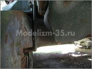 Panzer IV - устройство танка 4_016