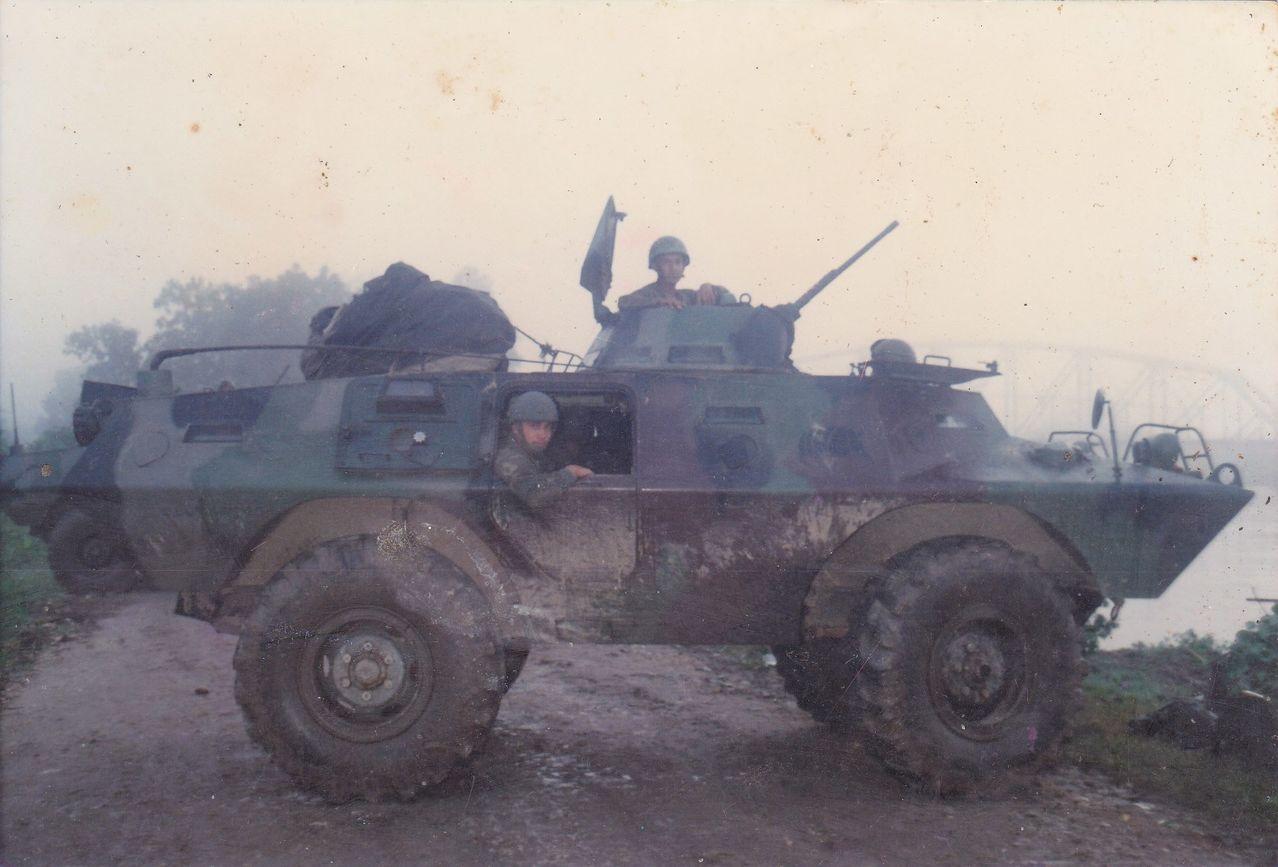 Fuerzas Armadas de Guatemala - Página 5 V_100_GT_4