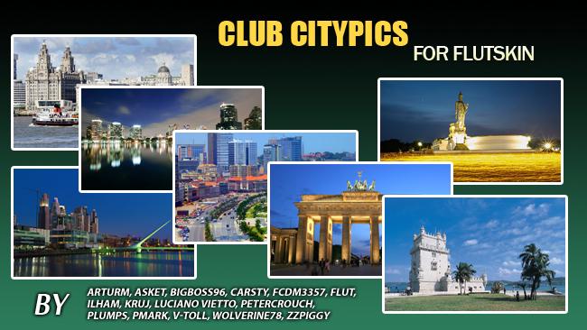 Cities megapack (FM2016) Preview_citypics