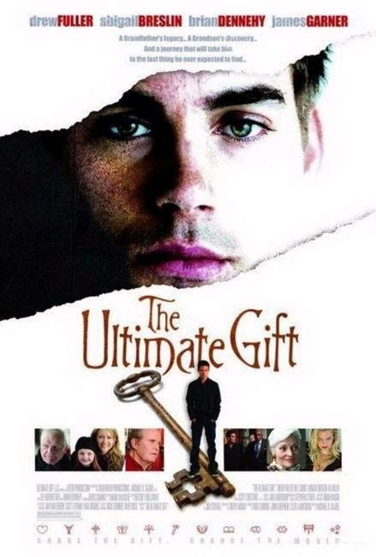 Posljednji Poklon (The Ultimate Gift) (2006) The_ultimate_gift
