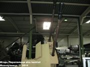 Немецкая3,7 см сдвоенная зенитная пушка Flakzwilling 43,  Wehrtechnische Studiensammlung (WTS), Koblenz, Deutschland 3_7_cm_Flakzwilling_Koblenz_003