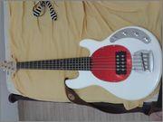 Tagima TBM5 (Modelo Music Man 5c) - Página 4 20140306_120042