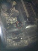 [bmw 525 tds e39 1997] bruit dans le moteur et perte de puissances !!!! IMG_1088