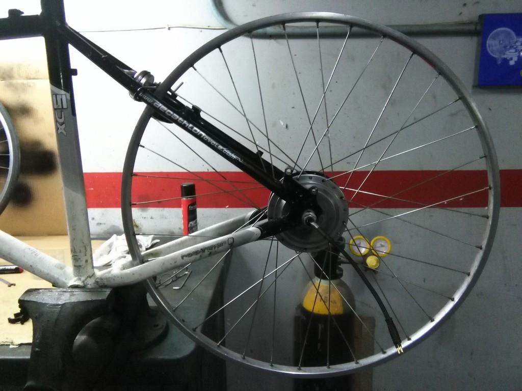 Radiando ruedas - Página 7 Image
