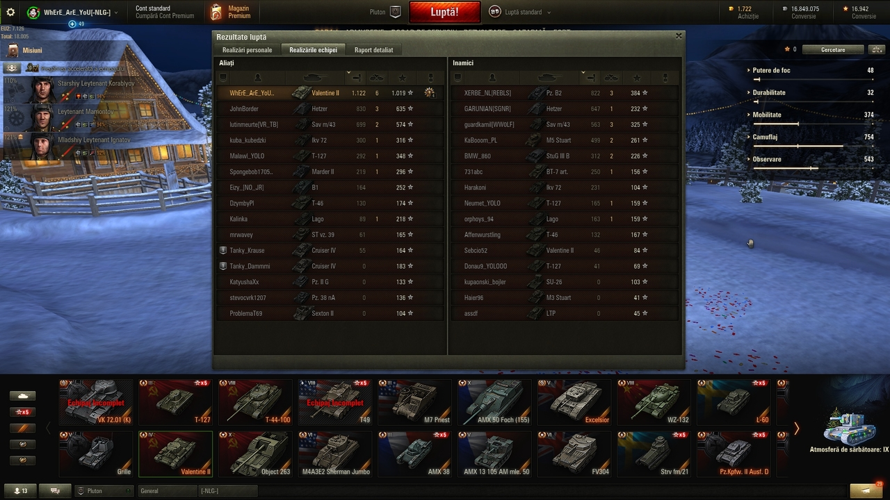 Poze World of Tanks - WhErE_ArE_YoU - Pagina 4 Shot_008