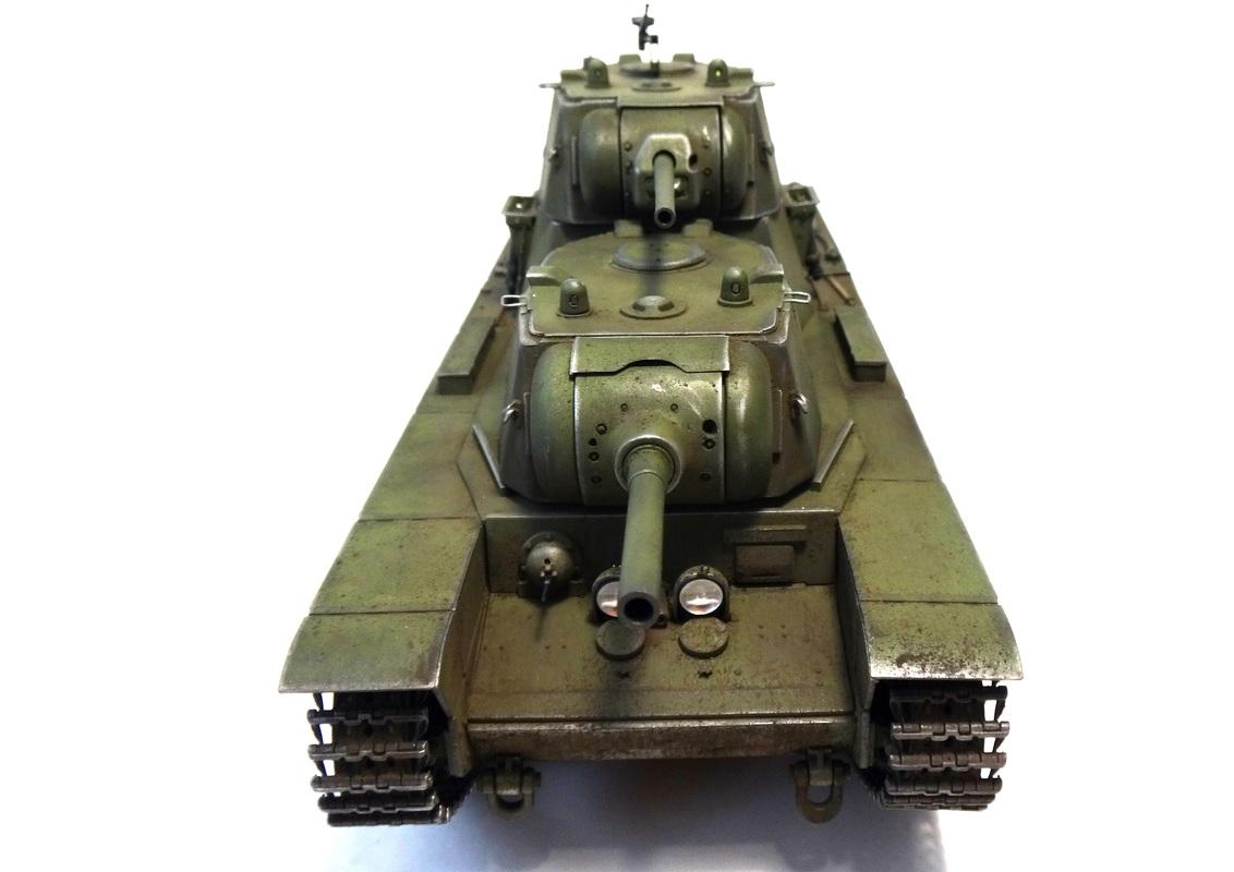 Т-35БМ DSC01007