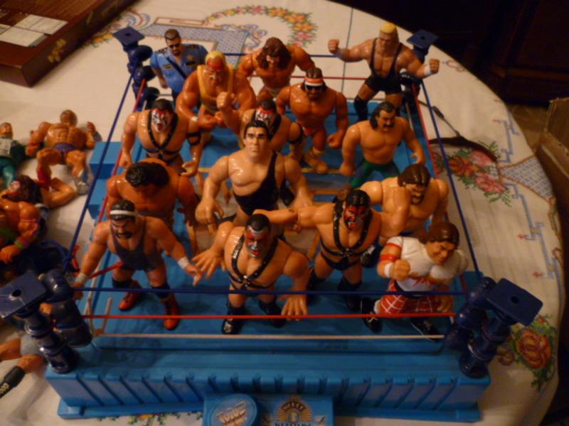 cerco wrestling wwf hasbro Ex_ring_wr_013