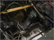 My 1990 383 Caprice Classic IMG_20131205_142054